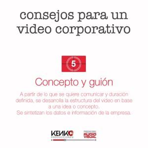 kenko_consejos5-01