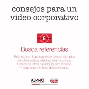 kenko_consejos6-01
