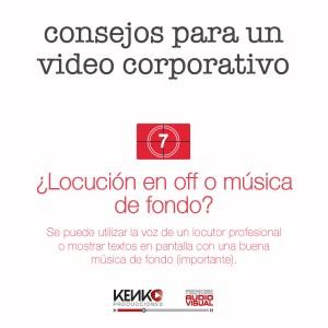 kenko_consejos7-01