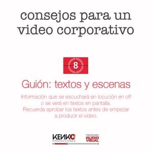 kenko_consejos8-01